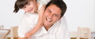 Experto en Educación Emocional durante la Primera Infancia