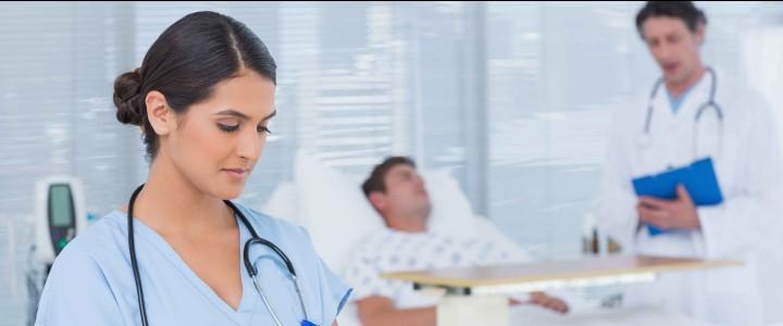 Curso gratis Superior en Dermatología para Titulados Universitarios en Enfermería online para trabajadores y empresas