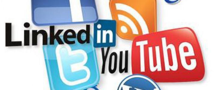 Curso gratis Técnico de Community Manager online para trabajadores y empresas