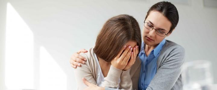 Programa Superior de Especialización en Psicología en Adultos