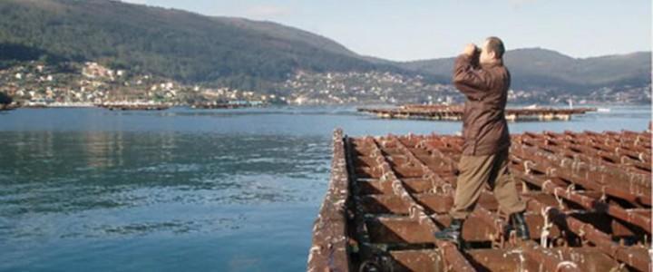 Curso de Actualización de la TIP para Guardapescas Marítimos
