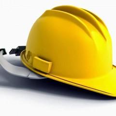 Técnico en Prevención de Riesgos Laborales y Medioambientales en Albañilería