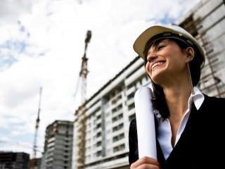 Técnico en Prevención de Riesgos Laborales y Medioambientales para Responsables de Obra y Técnicos de Ejecución