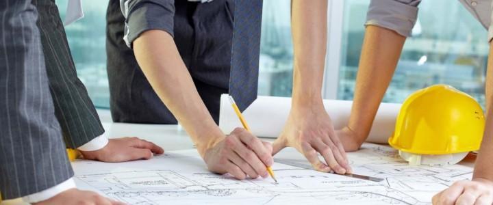 Curso gratis Técnico en Prevención de Riesgos Laborales y Medioambientales para Mandos Intermedios de la Construcción online para trabajadores y empresas