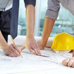 Técnico en Prevención de Riesgos Laborales y Medioambientales para Mandos Intermedios de la Construcción