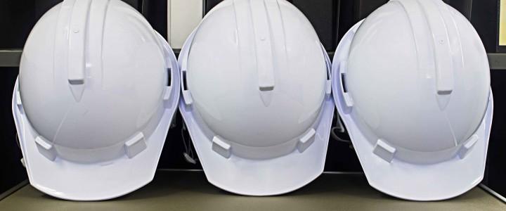 Curso gratis Técnico en Prevención de Riesgos Laborales y Medioambientales en Fontanería e Instalaciones de Climatización online para trabajadores y empresas