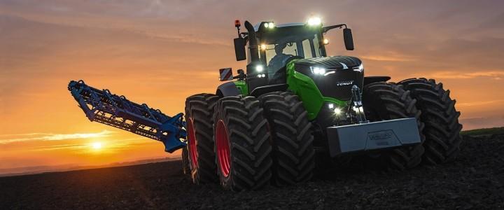 Curso gratis de Operador de Tractores de Arrastre online para trabajadores y empresas