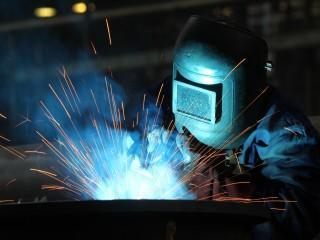Técnico en Prevención de Riesgos Laborales en la Industria del Metal