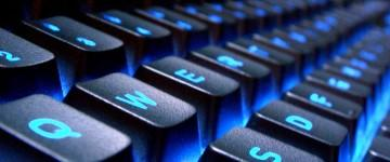 Técnico Profesional en Sistema de Gestión de Seguridad de la Información UNE-ISO/IEC 27001:2014