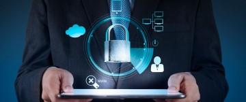 Postgrado en Gestión y Auditoría de Sistemas de Seguridad de la Información ISO 27001:2014