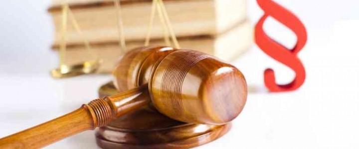 Curso gratis Perito Judicial en Contaminación Acústica online para trabajadores y empresas