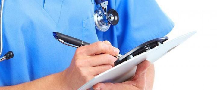 Curso de Capacitación en la Comunicación de Malas Noticias para Profesionales Sanitarios