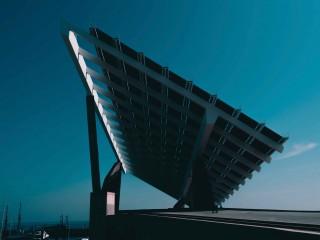 Técnico Profesional en Instalación y Mantenimiento de Sistemas de Energía Solar Fotovoltaica