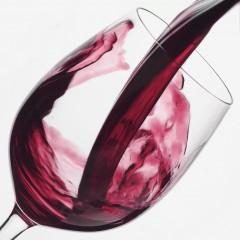 Cómo Saber Escoger un Buen Vino sin Ser un Experto