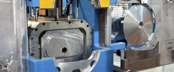 Experto en Automatismos Industriales