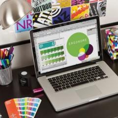 UF1460 Composición de Textos en Productos Gráficos