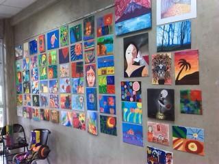 MF0699_3 Preparación de Artes Finales