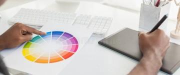 ARGG0110 Diseño de Productos Gráficos