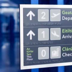 Técnico Profesional en Venta de Servicios y Productos Turísticos para Agencias de Viajes