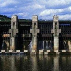 UF1771 Operación Local de Equipos y Sistemas de una Central Hidroeléctrica
