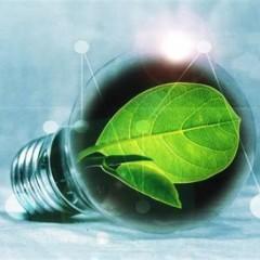 UF0571 Programas Informáticos en Eficiencia Energética en Edificios