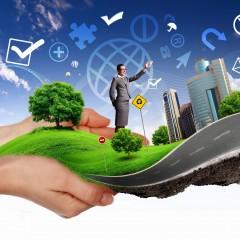 ENAC0108 Eficiencia Energética de Edificios