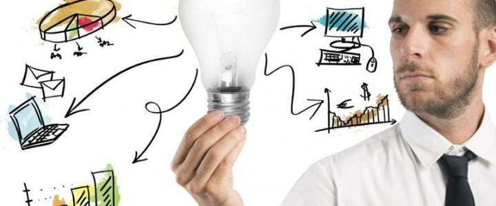 Curso gratis UF0565 Eficiencia Energética en las Instalaciones de Calefacción y ACS en los Edificios online para trabajadores y empresas