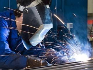 UF1127 Registro, Evolución e Incidencias en la Producción en Fabricación Mecánica
