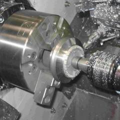 UF1129 Costes de los Procesos de Mecanizado
