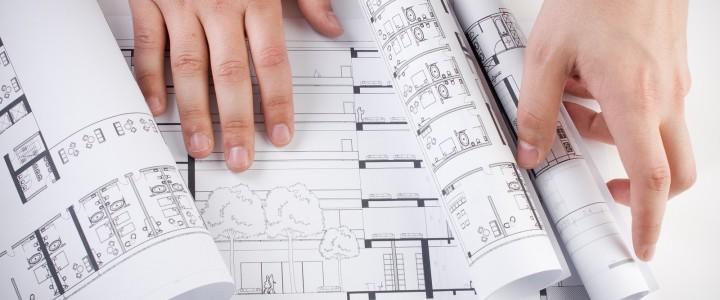 Curso gratis UF0494 Interpretación de Planos en la Fabricación de Tuberías online para trabajadores y empresas