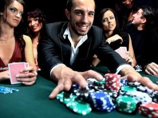 UF1651 Operaciones de Apertura y Cierra de Mesas en Casinos