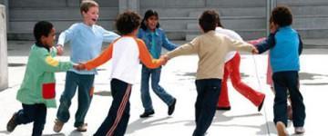 Curso de Interculturalidad en la Etapa de Educación Primaria