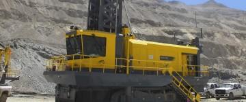 MF1384_2 Excavación con Equipos de Perforación y Escariado: Raise Boring