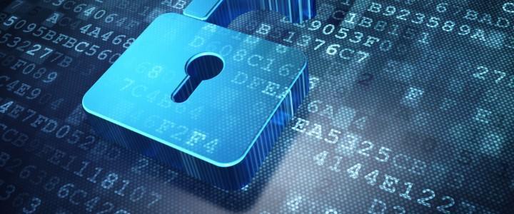 Curso gratis UF1346 Gestión de la Seguridad en la Red de Área Local online para trabajadores y empresas