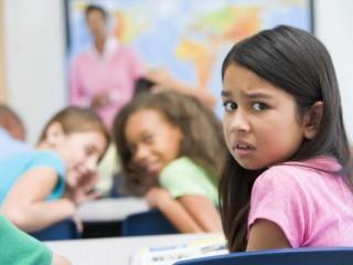 Curso de Mediación Intercultural en el Ámbito Escolar