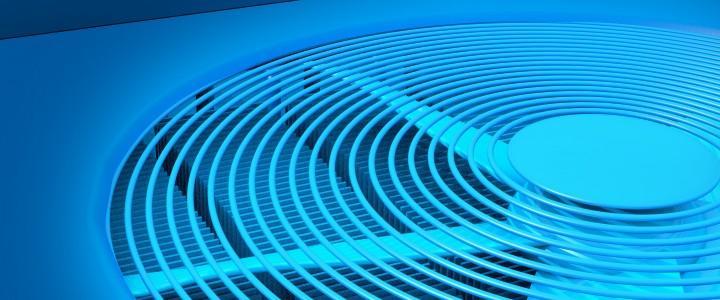 Curso gratis UF0420 Prevención de Riesgos y Gestión Medioambiental en Instalaciones de Climatización y Ventilación-Extracción online para trabajadores y empresas
