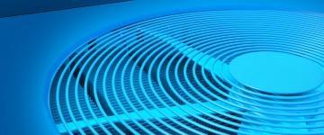 UF0420 Prevención de Riesgos y Gestión Medioambiental en Instalaciones de Climatización y Ventilación-Extracción