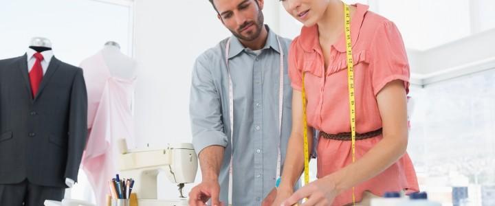 Curso gratis MF0431_1 Materiales, Productos y Procesos Básicos Textiles online para trabajadores y empresas