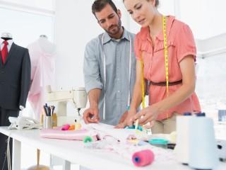 MF0431_1 Materiales, Productos y Procesos Básicos Textiles