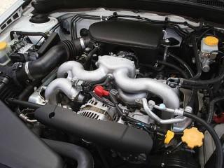 UF1103 Mantenimiento de los Dispositivos Eléctricos de Habitáculo y Cofre Motor
