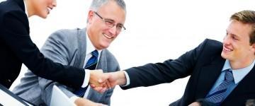 MF0237_3 Gestión Administrativa de las Relaciones Laborales
