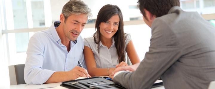 Curso gratis UF0349 Atención al Cliente en el Proceso Comercial online para trabajadores y empresas
