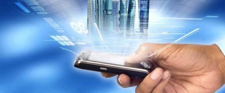Curso gratis UF0329 Elaboración y Edición de Presentaciones con Aplicaciones Informáticas online para trabajadores y empresas