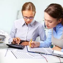 UF0519 Gestión Auxiliar de Documentación Económico-Administrativa y Comercial