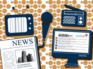 Curso de Periodismo Digital