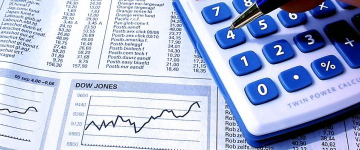 Curso gratis UF0335 Aplicaciones Informáticas de Análisis Contable y Contabilidad Presupuestaria online para trabajadores y empresas