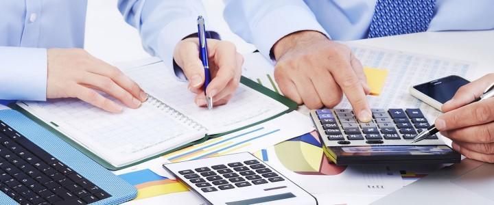 Curso gratis UF1822 Gestión Contable, Fiscal y Laboral en Pequeños Negocios o Microempresas online para trabajadores y empresas