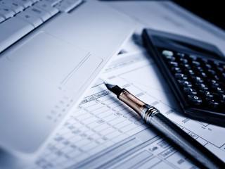 UF0333 Análisis Contable y Financiero