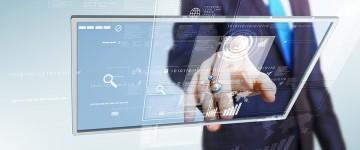 MF0499_3 Productos, Servicios y Activos Financieros