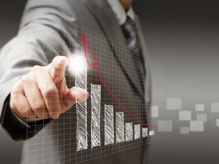 UF0338 Análisis de Productos y Servicios de Inversión